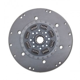 CASE excavator parts Clutch disc 184429C2