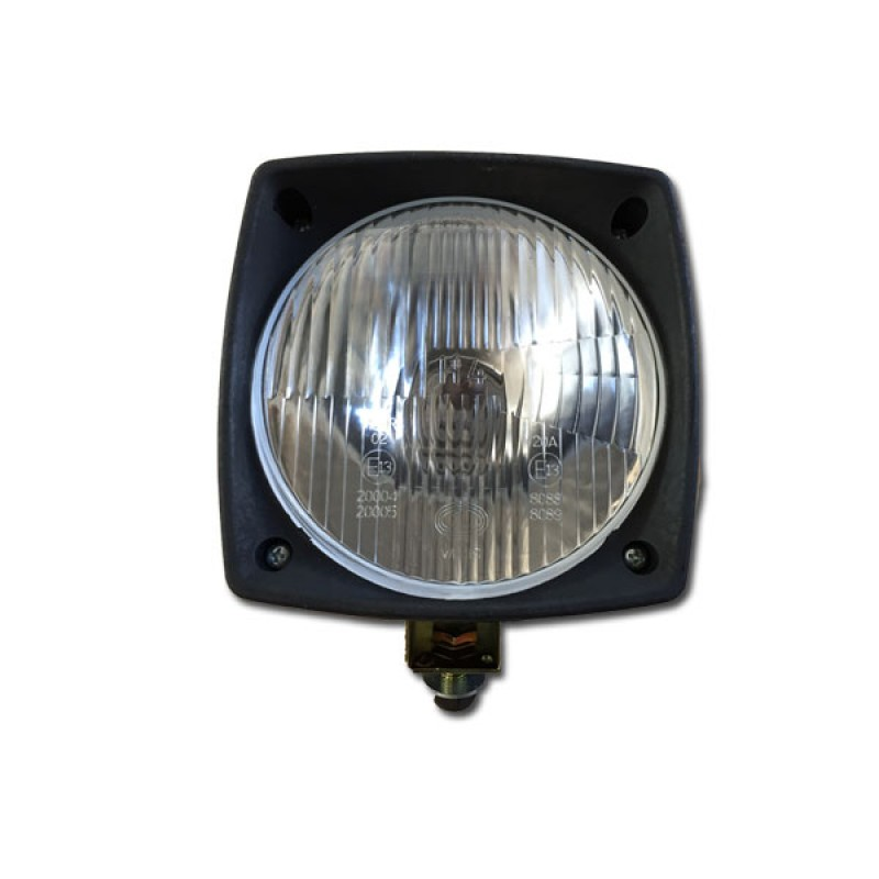 Terex HEAD LIGHT 20026312