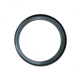 Terex rear oil seal 9017095