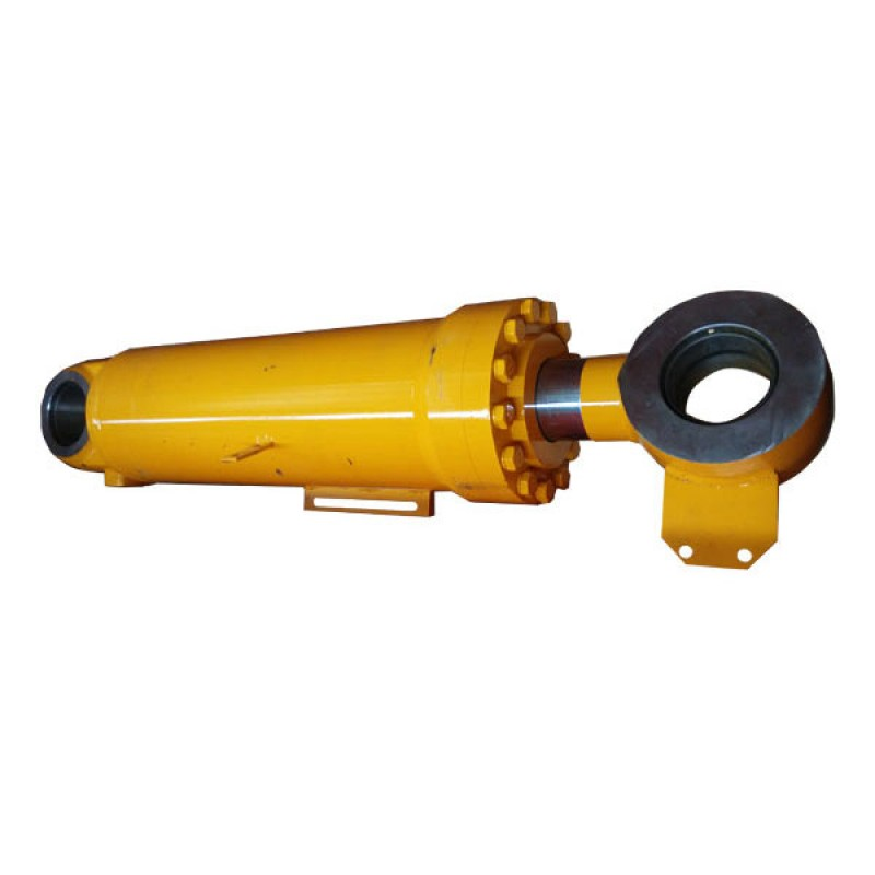 Changlin 967H wheel loader cylinder