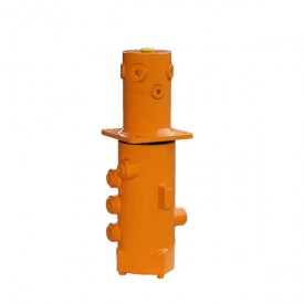 Lonking excavator parts Center Swivel Joint 60911013195
