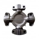 Terex universal joint assembly 15272772